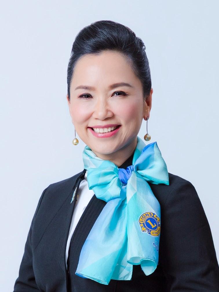 Amy Leung.jpeg (133 KB)