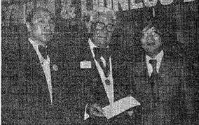 獅子會九龍聾人福利中心(1978年)