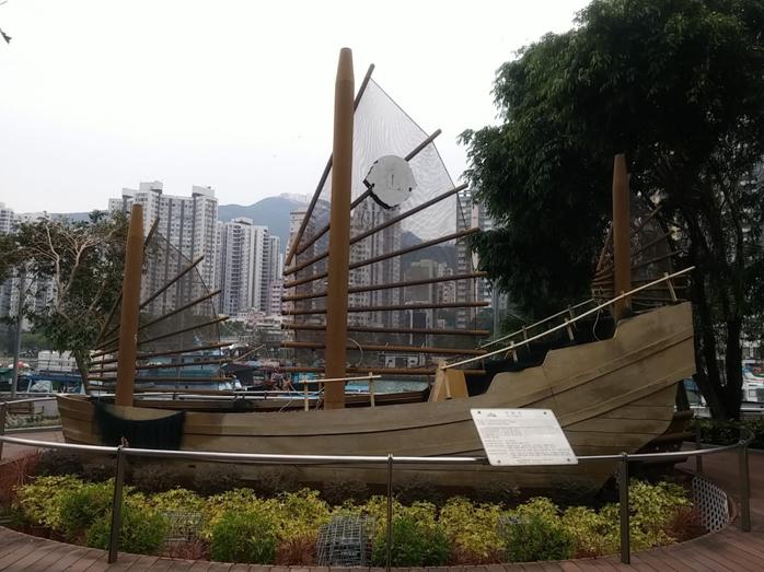 Sin Teng Tor(2006年)