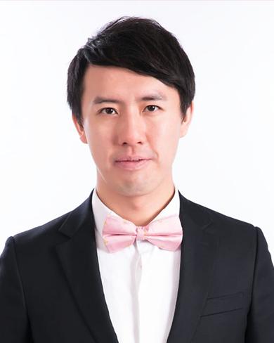 Chun Yin Poon