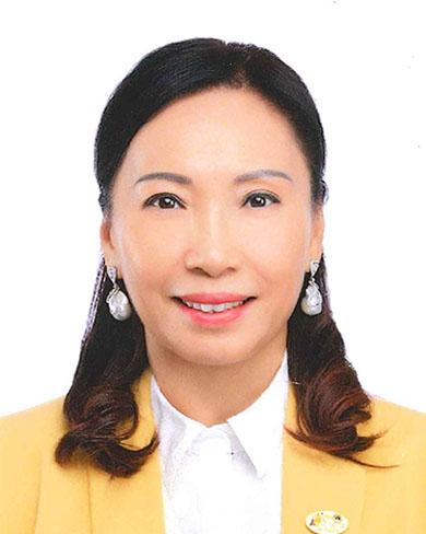 LuLu Hoi Yin Cheung