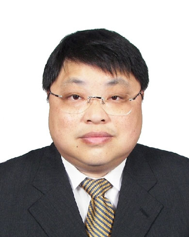 Lawrence Chan