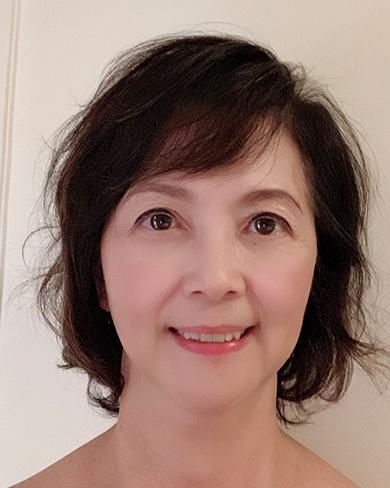 Josephine Yim Fai Lee