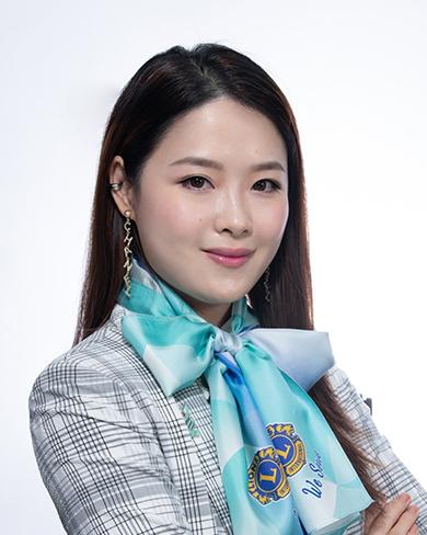 Kary Tze King Chan