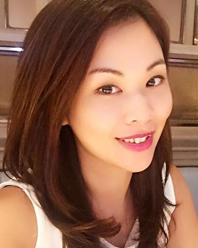 Kelly Ka Ni Chan