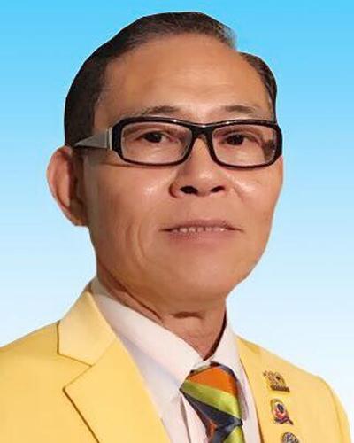 Tong Wing Chan