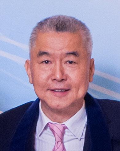 Shui Tim Yiu