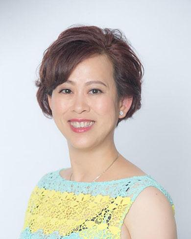 Mun Yue Chang