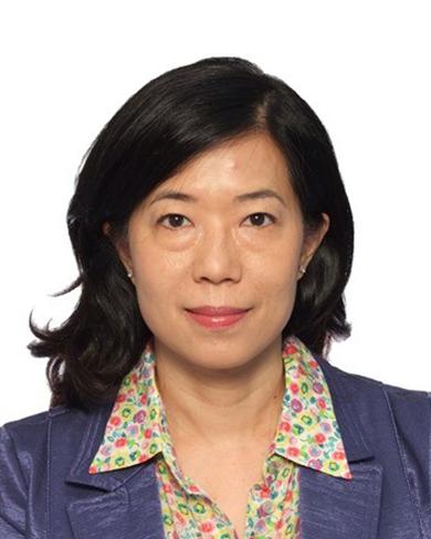Anita Kin Yan Lo