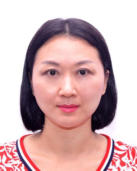 Winnie Man Na Cheung