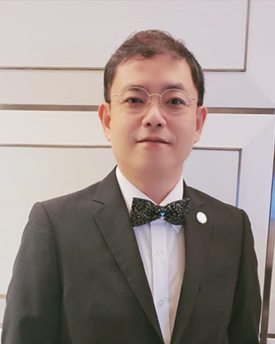 Alexandra Kwan Ho Iu