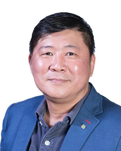 Alan Yuk Lung Cheung