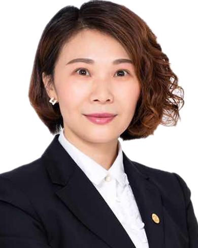 Ai Ping Jiang