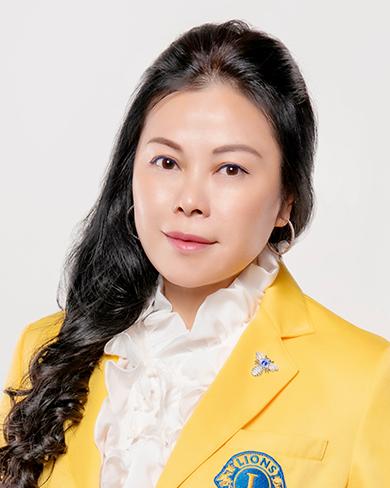 Mandy Yi Mun Yu
