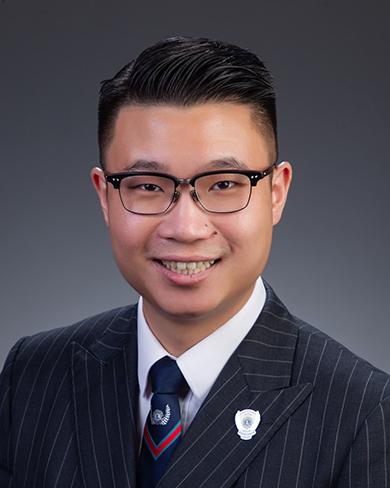 Ken Kam Yuen Cheng