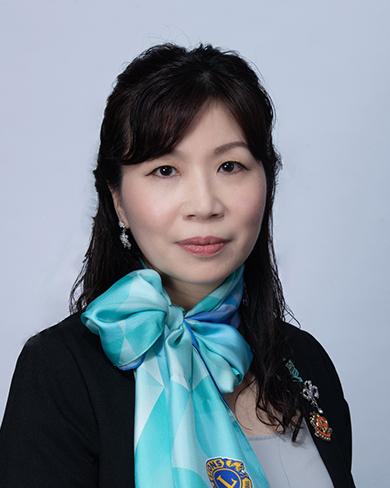 Connie Yuen Man Lam