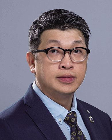 Wai Ho Lam