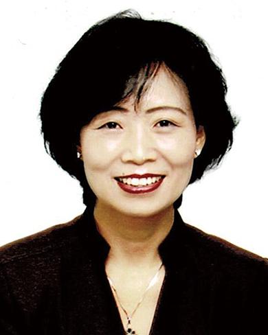 Sui Kam Wan
