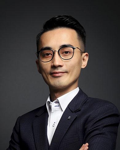 Tsan Sang Cheng