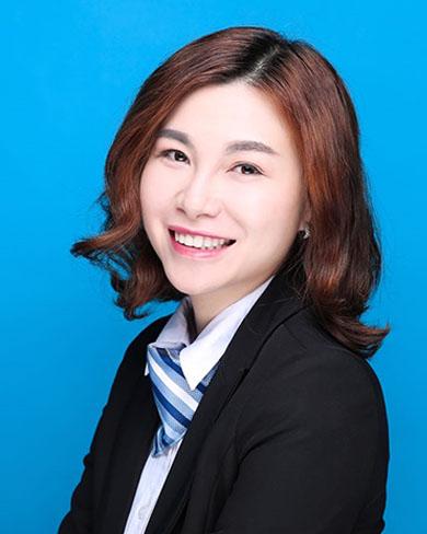 JoJo Ying Ying Kong