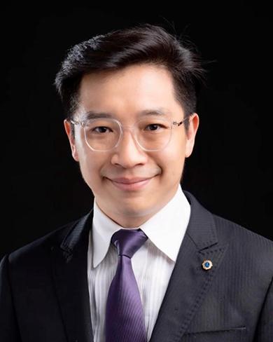Yan Pan Lau
