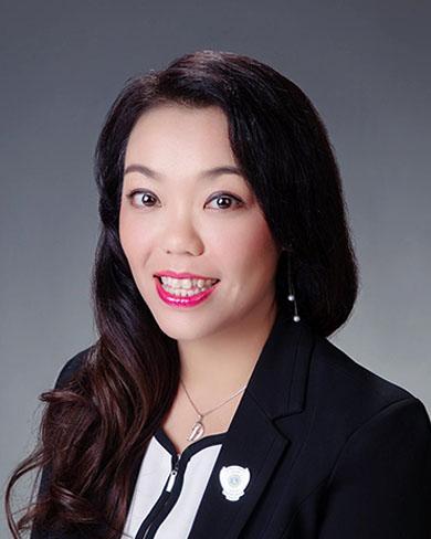 Daisy Oi Yee Chow