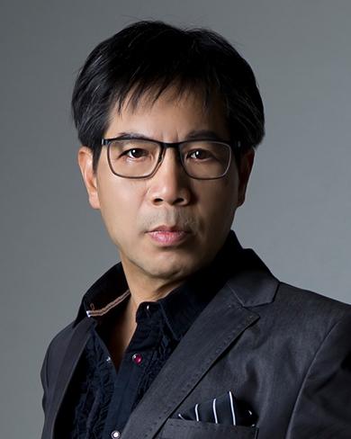 Kenneth K. H. Wong
