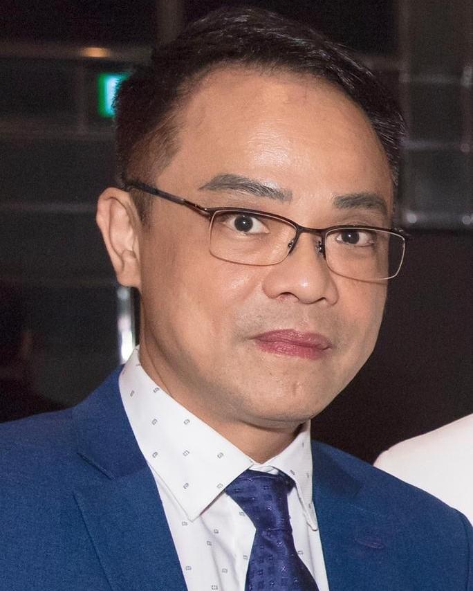 H. K. Lau