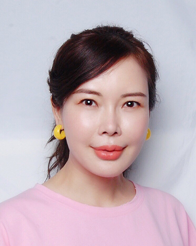 Zoe Yan Ge Chau