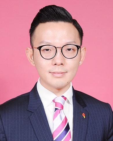 Zackery Tsz Ho Ngan
