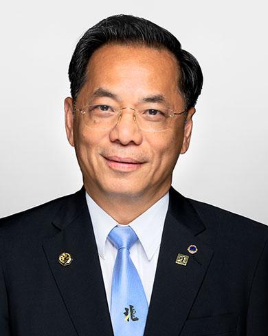 Siu Ping Choi