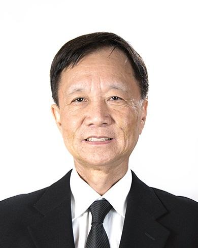 Bruce Sing Keung Lee