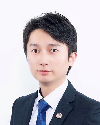 Stan Ching Cheong Wong