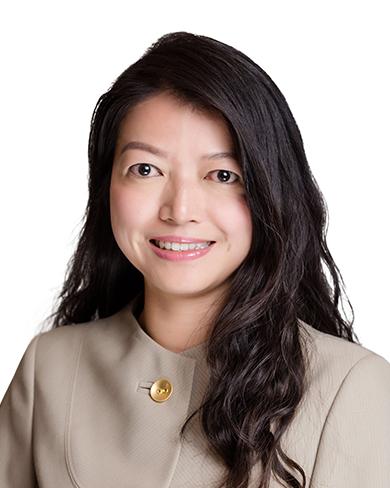 Jessica Bik Shan Chim