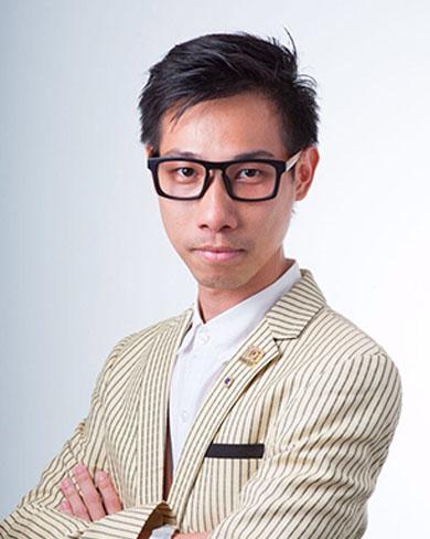 Chi Kwan Chan