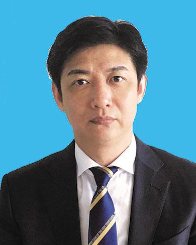 Yu Hoi Yung