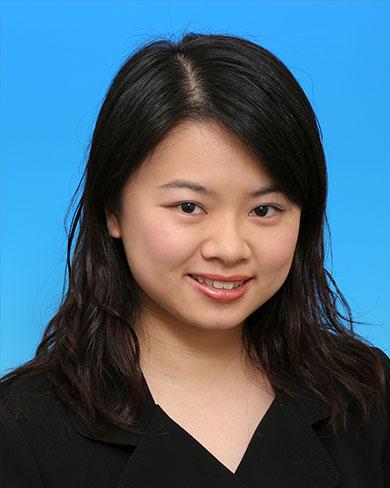 Pui Yee Liu