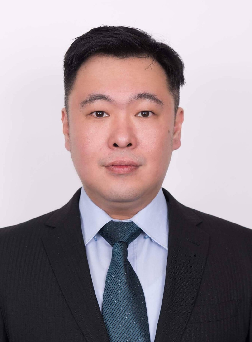 Howard Ho Wai Cheung
