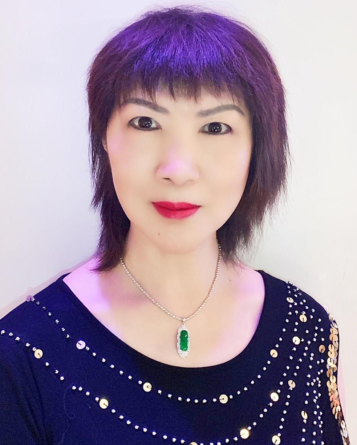 Helen Shiu Ming Lau