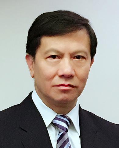 Fred Y. K. Lui