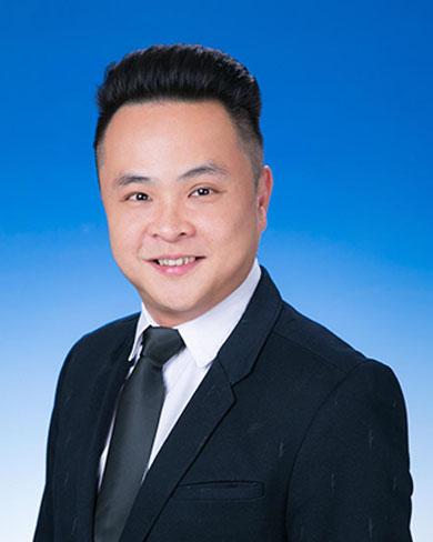 Tze Chung Leung