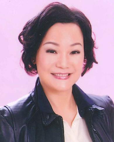 Christine Jia Yi Lin