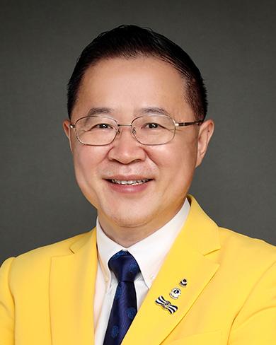 Hoi Shuen Kong