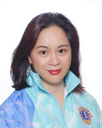 Elsa Chun Kam Cheung