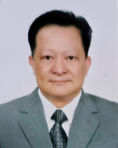 Kwok Yuen Lai