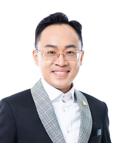 Hon Man Lui