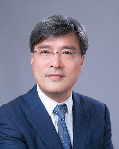 Ricci Kwan Yu Yeung