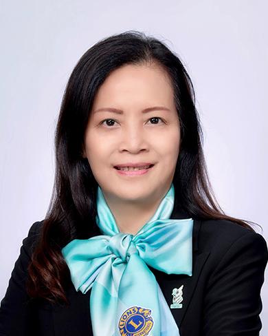Fung Seung Leung