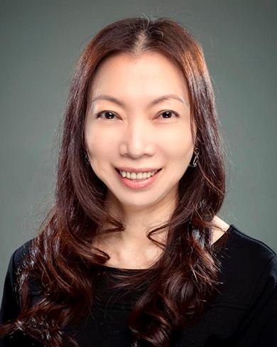 Lap Yi Leung