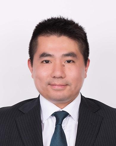 Chris Sen Chu